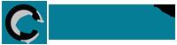 Einfolge Technologies Pvt Ltd