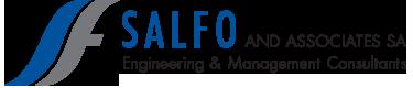 SALFO & Associates SA