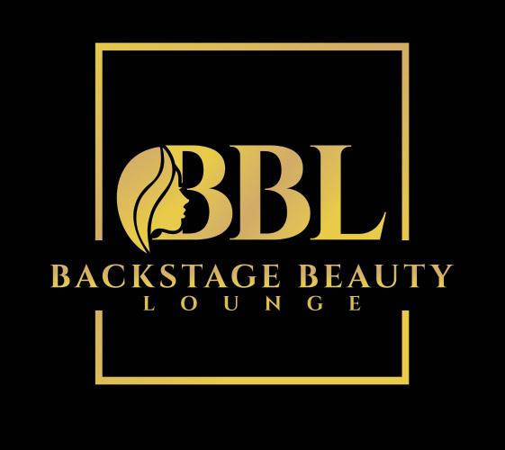 Backstage Beauty Lounge