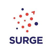 SURGE BUSINESS PRIVATE LIMITED