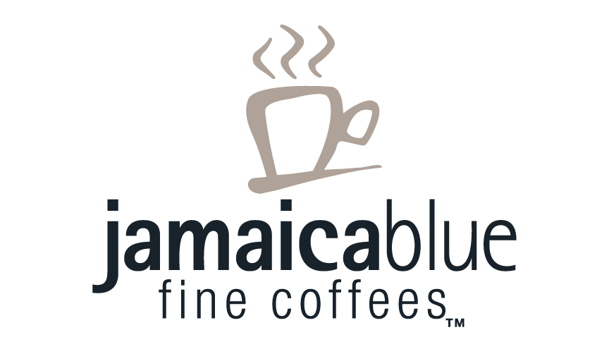 Jamaica Blue Cafe