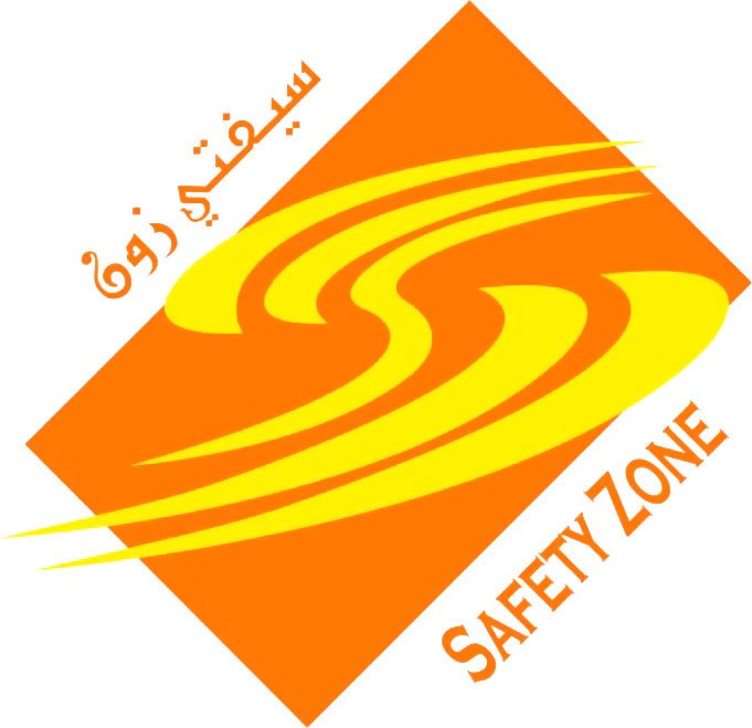 SAFETY ZONE SAFETY & SECURITY CONSULTANCY LLC-DUBAI BRANCH