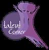 Talent Corner HR Services PVT. LTD.