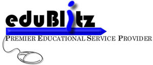 Edublitz Pte Ltd