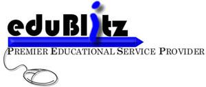 Edublitz Pte Ltd