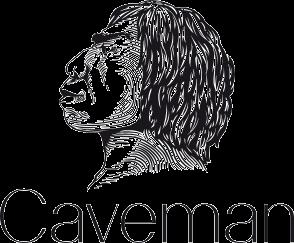 Caveman Group Sdn Bhd