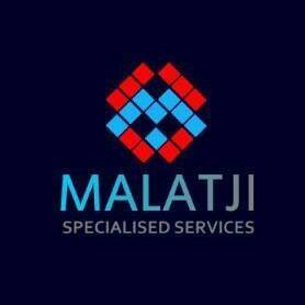 Malatji Specialised Services