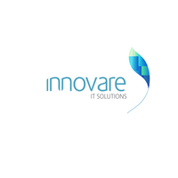 Innovare IT Solutions Pvt Ltd