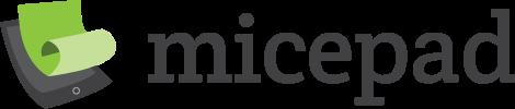 Micepad