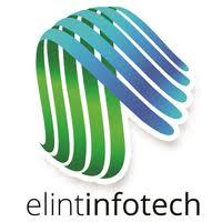 Elint Infotech