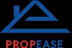 Propease Technologies (Malaysia) SDN. BHD.