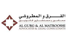Al Gurg & Al Matrooshi Advocates & Legal Consultants