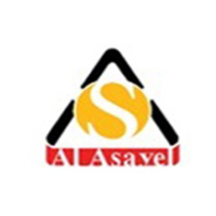 Al Asayel Health & Safety
