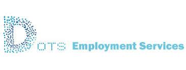 Dots Recruitment Consultants
