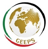 Golden Emirates Employees Provision Service (GEEPS)