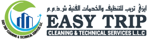 Easy Trip Cleaning and Technical Services