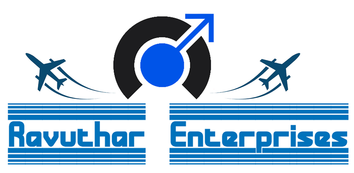 Ravuthar Enterprises