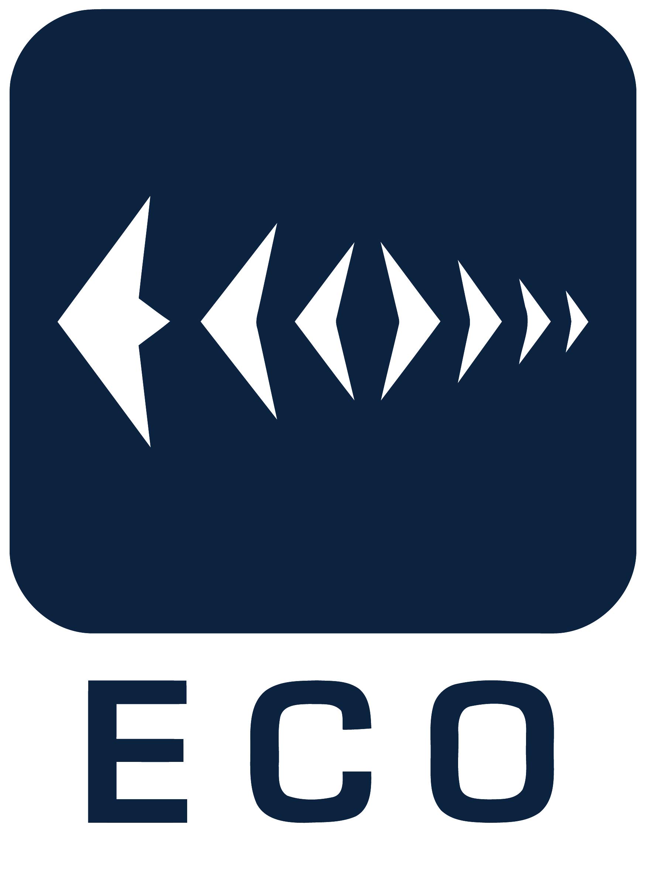 Elite Road Supplies Co. - ECO