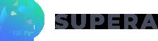 Supera LLC
