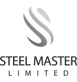 STEEL MASTER
