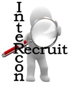 Intercon Recruit