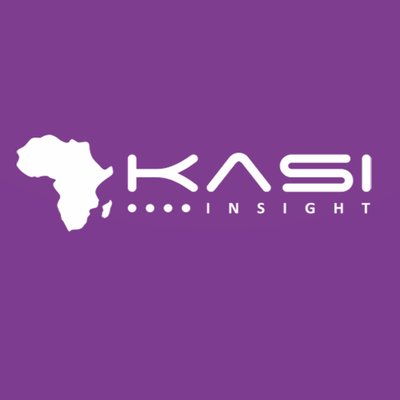 Kasi Insight