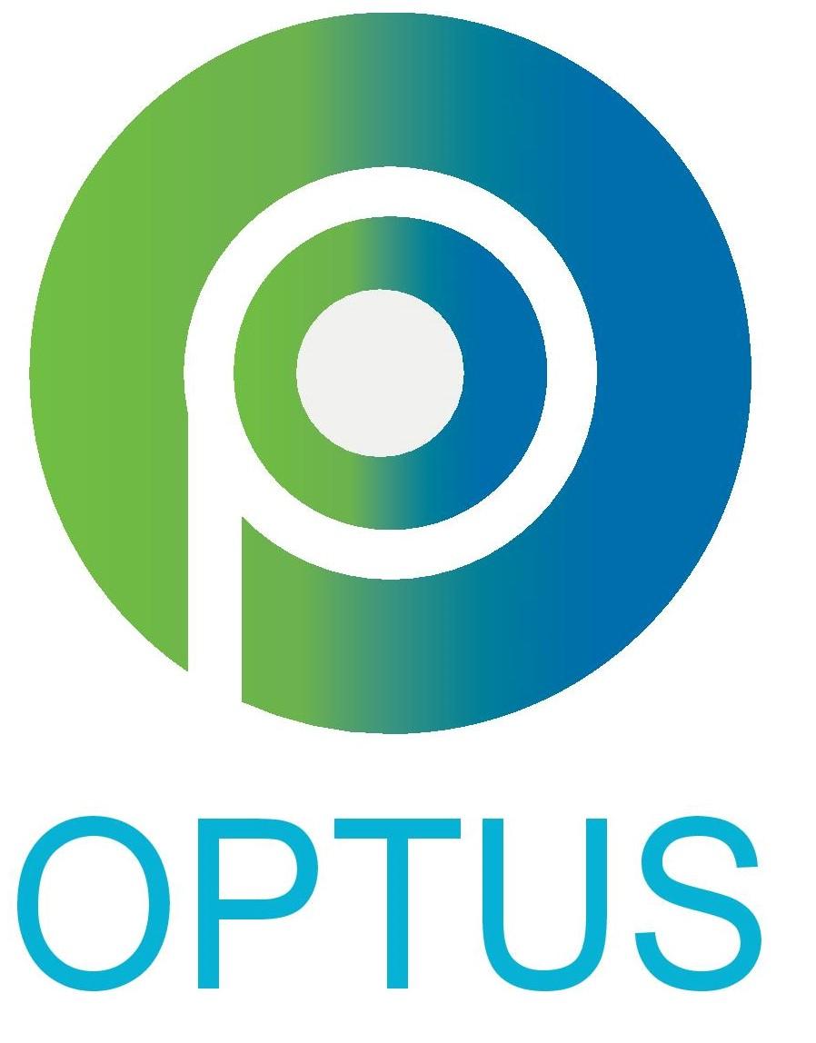 Optus Technology LLC