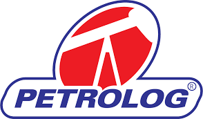 PetrolLog Technologies DMCC