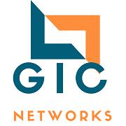 GIC Networks