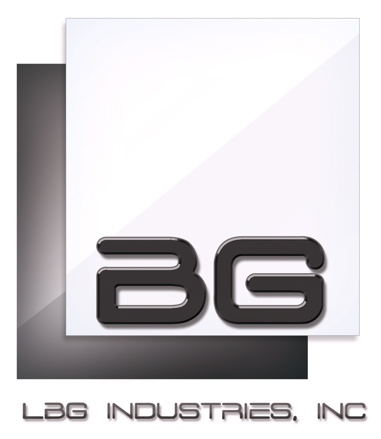 LBG Industries, Inc.