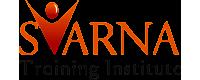 Svarna Training Consultancy