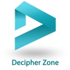 Decipher Zone Softwares
