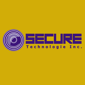 E-Secure Technologie Inc