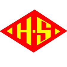 Hiap Seng Engineering Limited