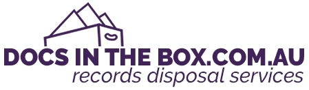 Docs in the Box