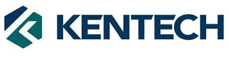 Kentech International