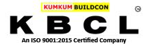 kumkum buildcon Pvt.ltd