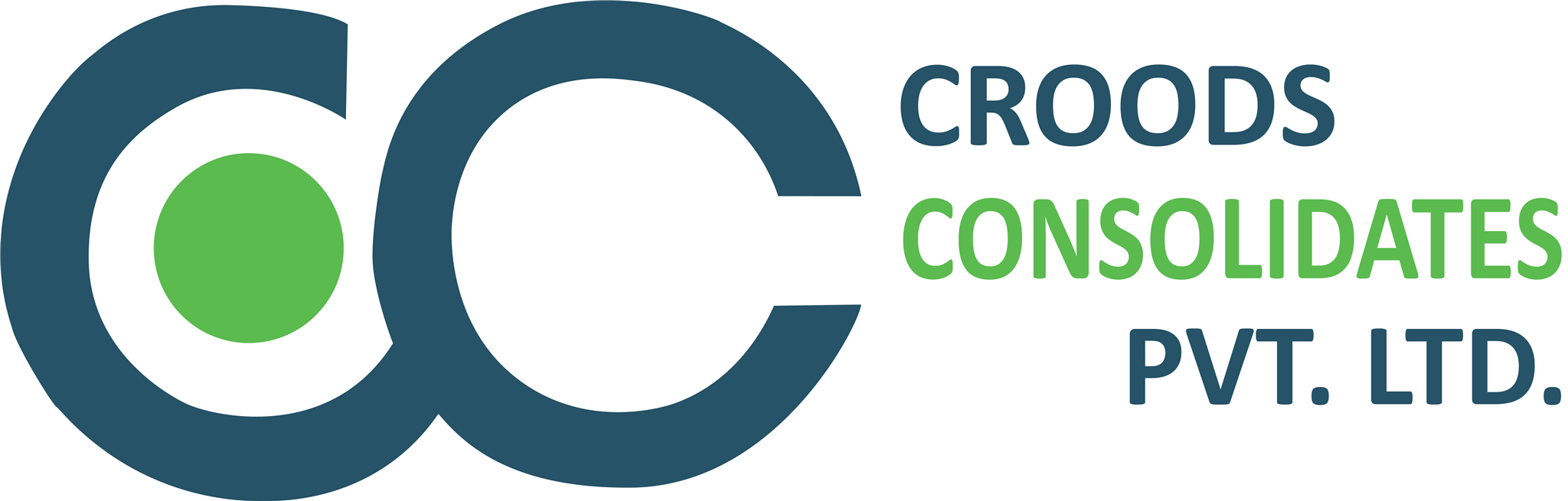 Croods Consolidates Pvt.Ltd
