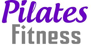 Pilates Fitness Pte Ltd