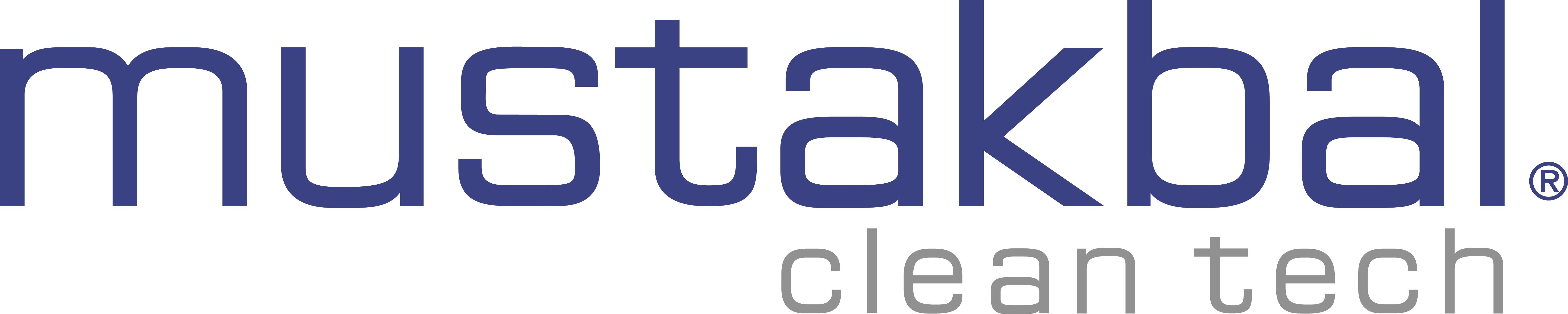 Mustakbal clean tech