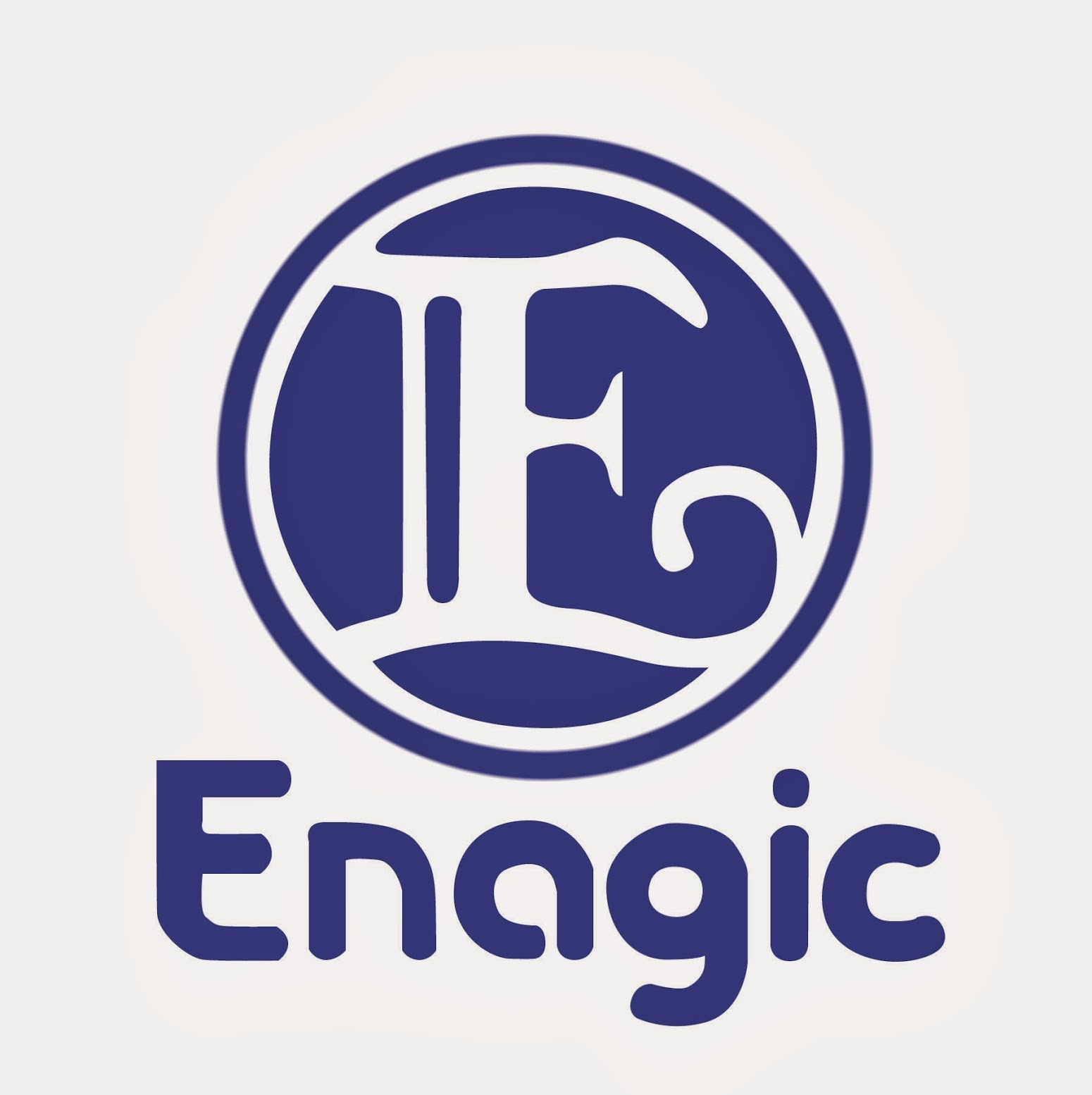 Enagic Kangen Water Equipment LLC