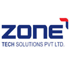 Zone Tech Solutions Pvt Ltd
