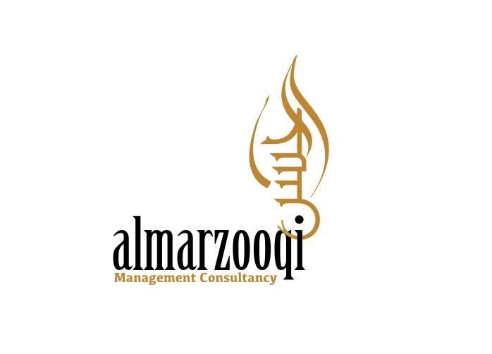 Hasan Almarzooqi Management Consultancy