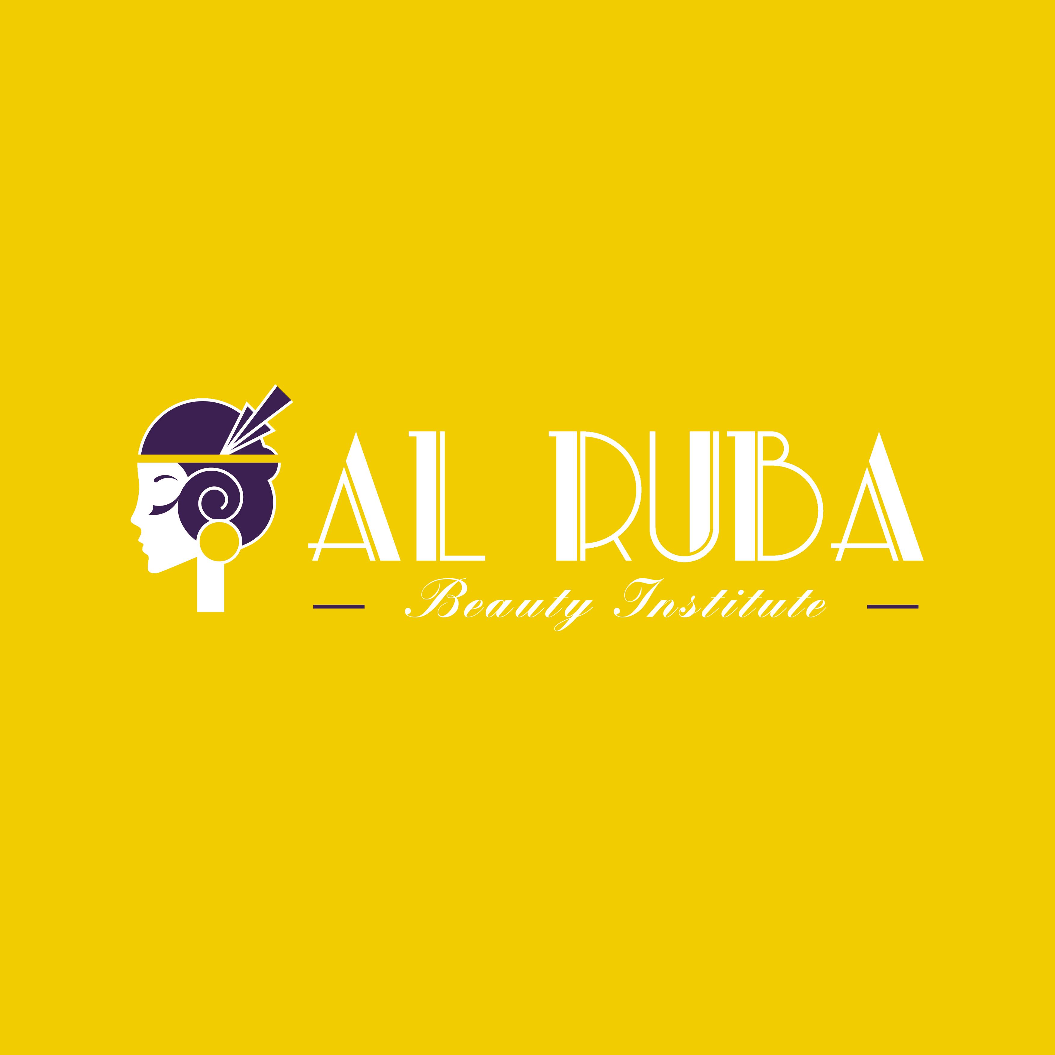 Al Ruba Beauty Institute
