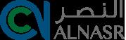 Al Nasr Contracting Company