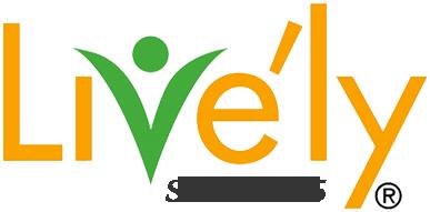 Lively LLC