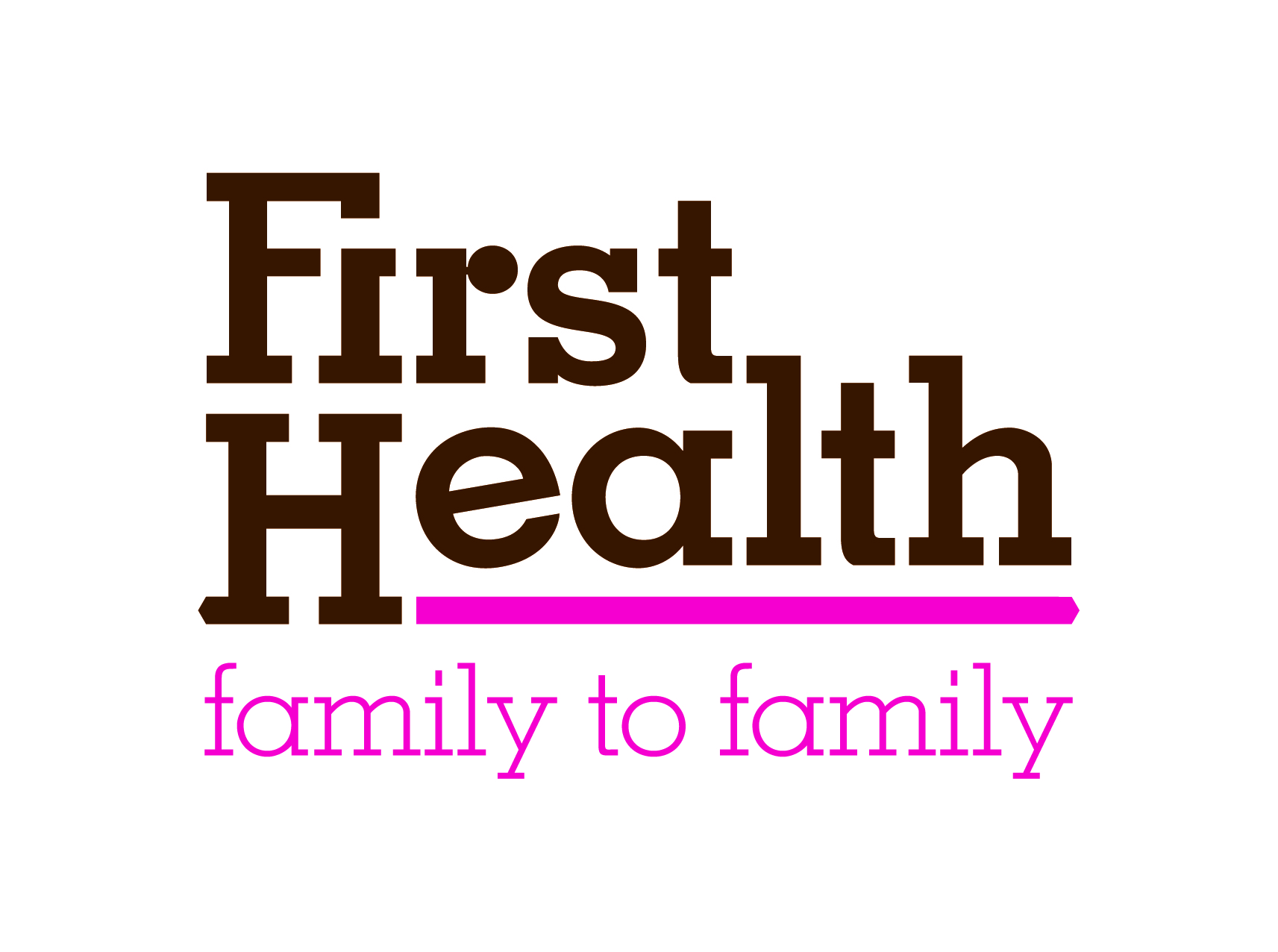 FIRST HEALTH products pte. ltd.