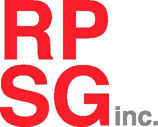 RPSGi