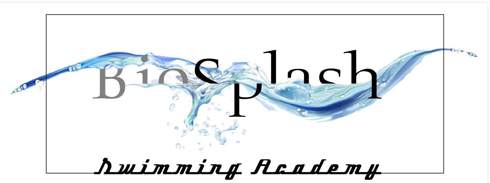 BioSplash Swimming Academy