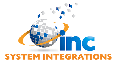 INC SYSTEM INTEGRATIONS